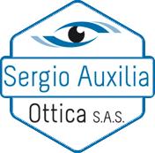 Ottica Auxilia